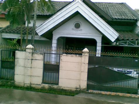 Jual Masker Spirulina Daerah Makassar rumah dijual di jual rumah daerah panakukang makassar