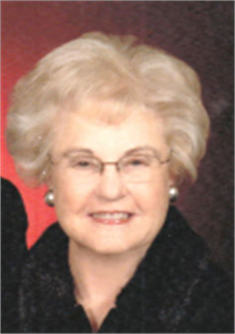 betty criswell obituary plainview legacy