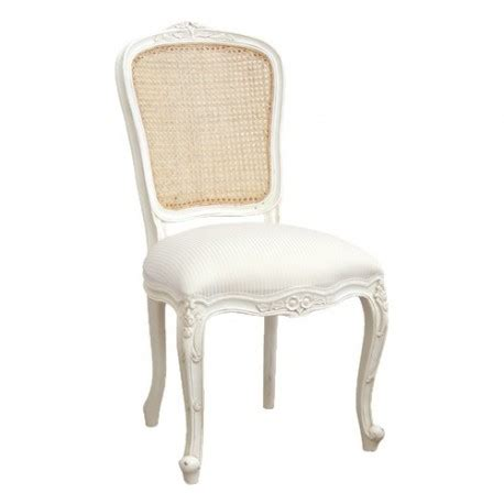 Chaise Style Deco by Chaise De Style Louis Xv Pas Cher D 233 Co