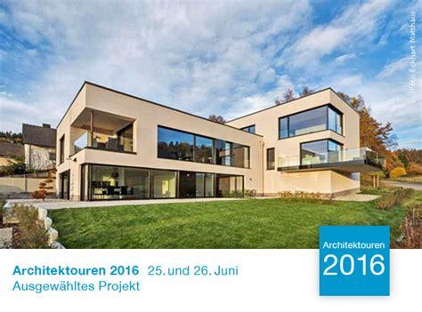architekten augsburg und umgebung fu 223 ner k 252 hne architekten friedberg aichach