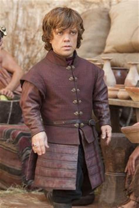 cast of game of thrones midget game of thrones season 3 missandie s astapor slave
