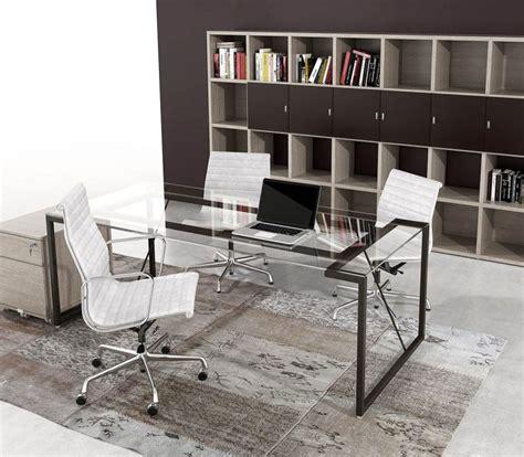 mobilier de bureau dijon mobilier de direction reference buro mobilier de