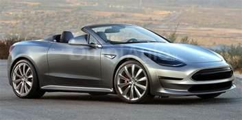 the new tesla car tesla roadster next generation unofficial renderings