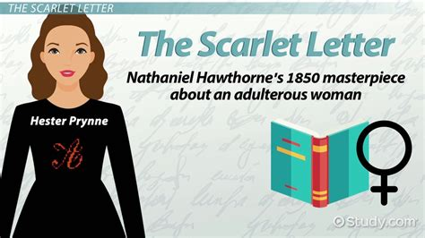 the scarlet letter book report book report of the scarlet letter by nathaniel hawthorne