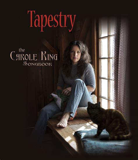 carole king tapestry full album tapestry live