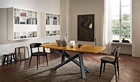 mobili tavoli tavoli