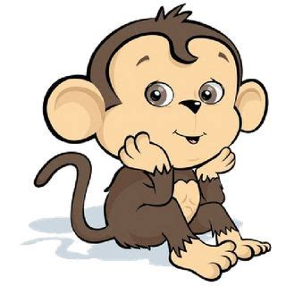 tattoo monkey cartoon 1000 images about tats on pinterest country girl