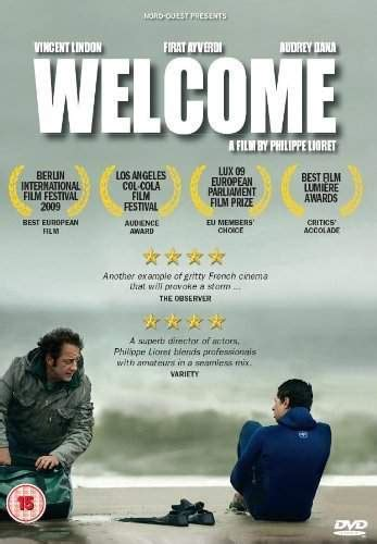 welcome philippe lioret english subtitles download welcome movie for ipod iphone ipad in hd divx