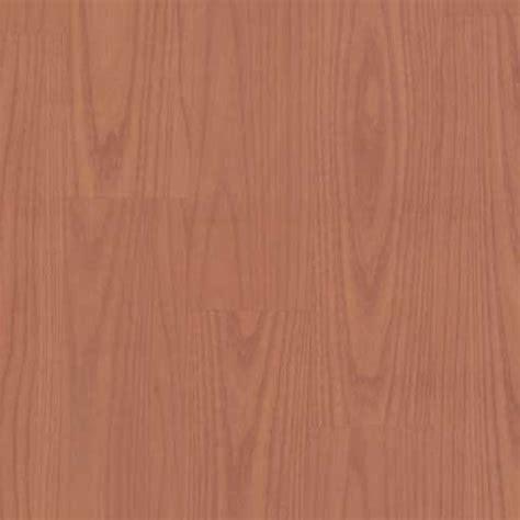 decorative vinyl flooring decorative vinyl flooring