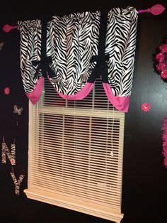 1000 ideas about zebra curtains on pinterest pink zebra 1000 images about zebra room ideas on pinterest zebra
