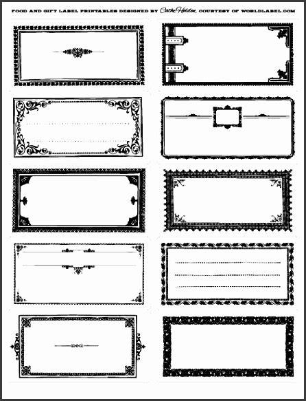 9 Editable Coupon Template - SampleTemplatess