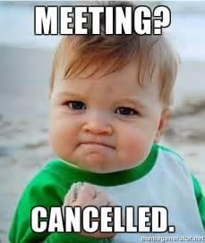 Board Meeting Meme - board meeting meme related keywords board meeting meme