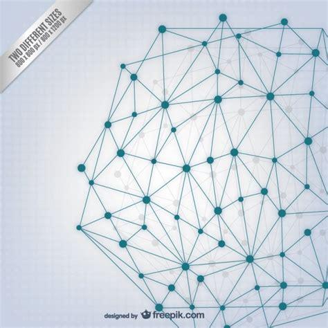 imagenes abstractas lineas forma abstracta de l 237 neas y puntos descargar vectores gratis