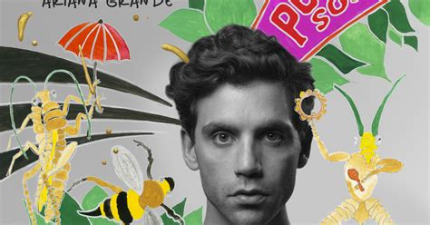 download film mika 2013 free mika ft ariana grande popular song copertina video