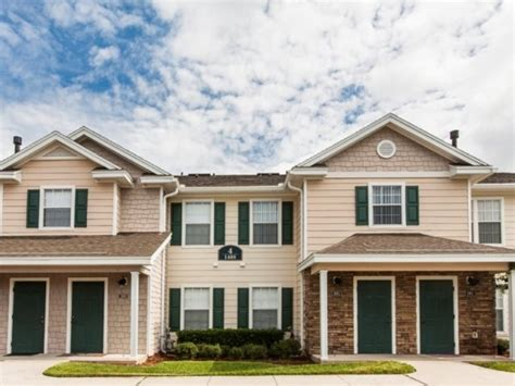 leesburg rent to own home available ad 742 leesburg section 8 housing in leesburg florida