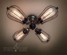 popular drum ceiling fan buy cheap drum ceiling fan lots