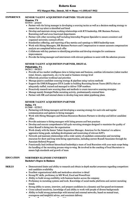 Site Acquisition Specialist Cover Letter by Site Acquisition Specialist Sle Resume Cover Letter Cpa