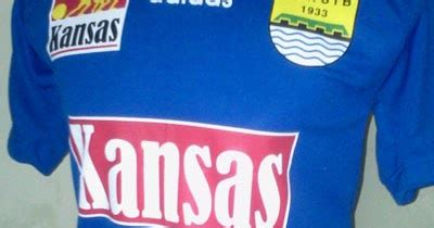 desain jaket ultras kostum baju jersey jaket sepak bola desain dan harga bagus