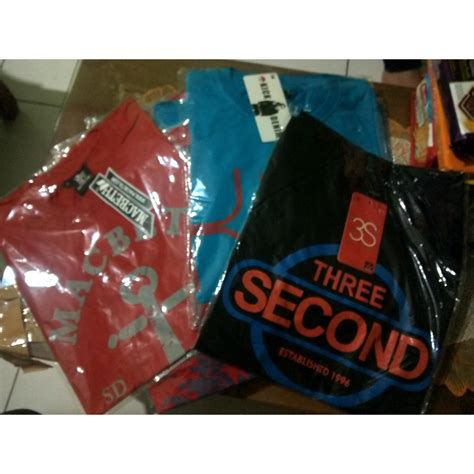 Kaos Distro My Trip My Adventure Komodo Mtma promo buy 1 get 1 kaos my trip my adventure mtma national