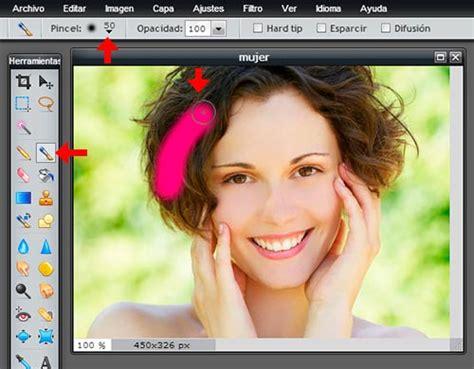 editor de imagenes vintage online plomer 237 a de casa cambiar tama 241 o de fotos online