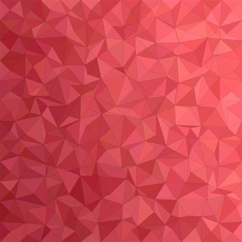 vector pattern background psd coloured polygonal background design vector free download