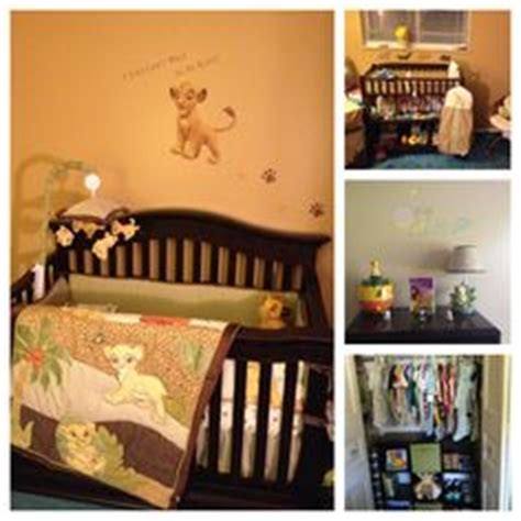baby king nursery decor baby nursery ideas on king nursery baby
