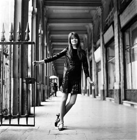 francoise hardy wedding dress 1905 best mad for mod images on pinterest 60 s sixties
