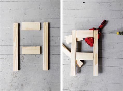 ikea hack farmhouse style step stool beatnik kids ikea step stool more ikea hacks that will blow you away