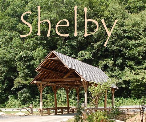 best small towns to live in shelby north carolina best place to live nc 187 places of value