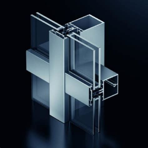 schuco curtain wall systems sch 220 co fw60 schuco окачени фасади рекарпласт оод
