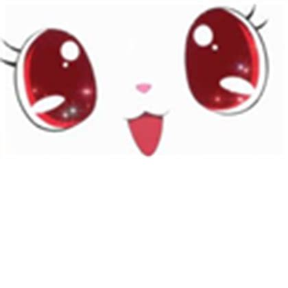 cute cat makeup faces roblox id my site dinopic info cute anime cat face roblox