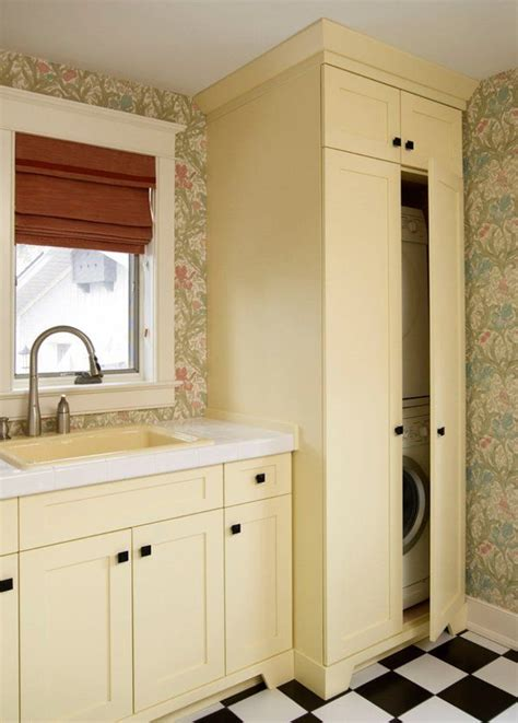 mudroom bathroom ideas 25 best ideas about hidden laundry rooms on pinterest washer dryer closet small