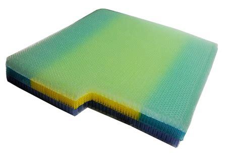 custom foam cushion foam cushions paediatric cushions