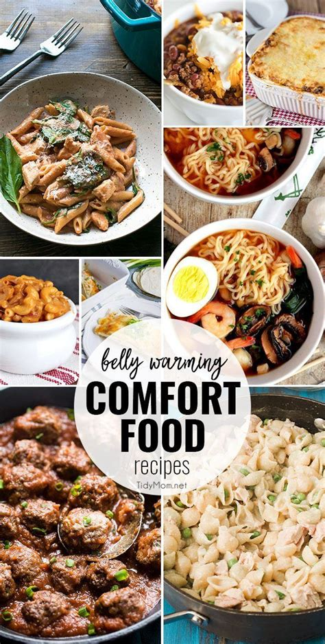 comfort food for men 1000 images about simple and delicious weeknight meals on