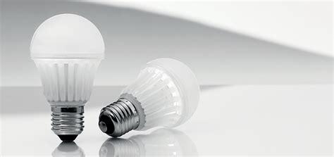 Lu Led Bulb Ameya Luminaires