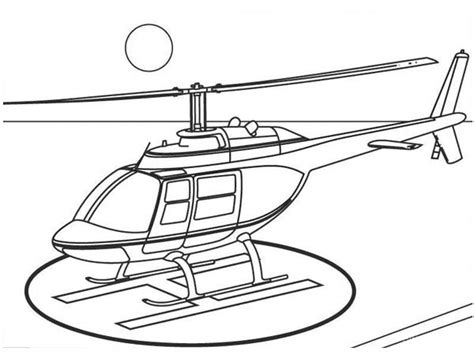 how to draw a rescue boat rescue helicopter free colouring pages