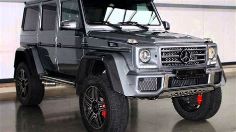 mercedes g500 mercedes g500 4x42 2016 all model from saloon is
