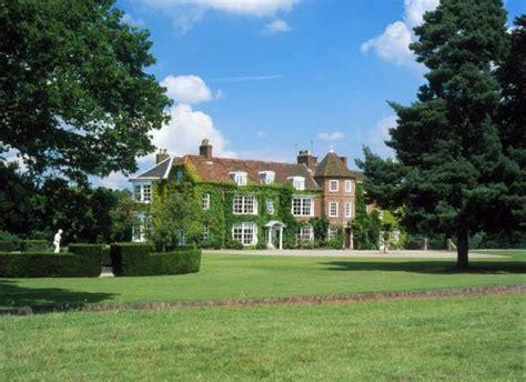 manor house wedding venues midlands five west midlands wedding venues wedding venues parks and wedding