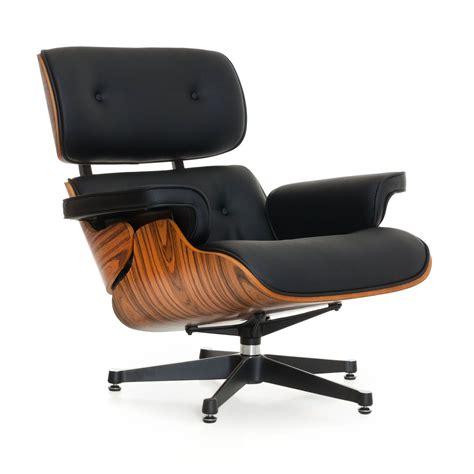cool de legendarische eames lounge eames lounge design und komfort