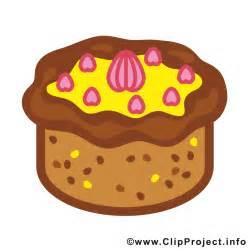 bilder kuchen kostenlos kuchen clipart kostenlos