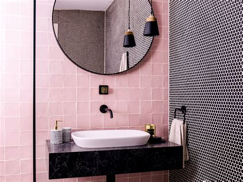 tiny ensuite bathroom ideas small ensuite design ideas realestate com au