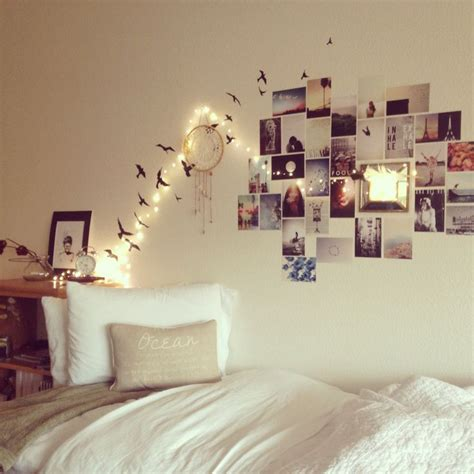 when can i put decorations up 25 best lights ideas on ping