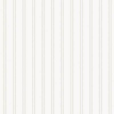 beadboard paneling home depot wainscoting panels 4x8 wainscoting wiring diagram and