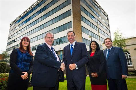 Executive House Plans Tetrosyl Unveils Expansion Plan Including Head Office