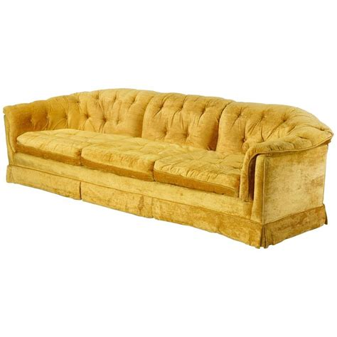 1960 Sofa Styles by 1960 Sofa Styles Furniture For Your Home In The 1960 S