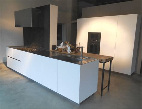 ordinario Piano Cucina Acciaio Inox #1: boffi-cucina-k20-top-inox_O9.jpg