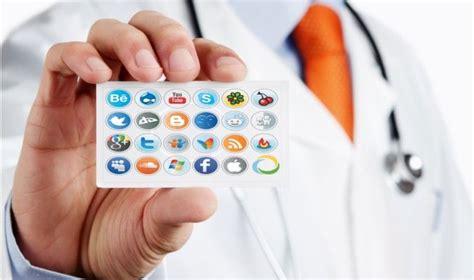 imagenes redes sociales y salud impacto de las redes sociales en el sector salud