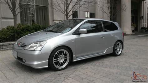 Honda Civic Type R Ep3 Service Manual Wroc Awski