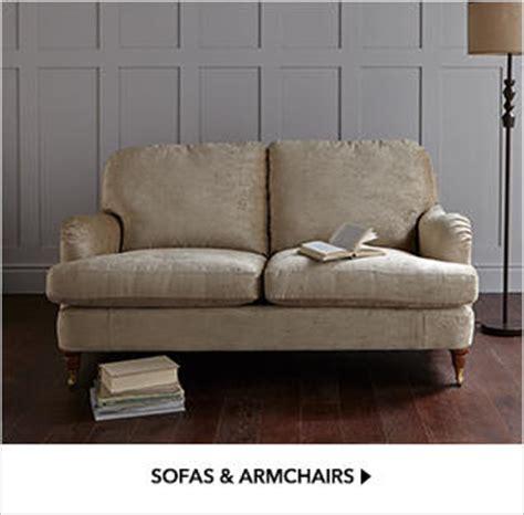 Asda Living Room Furniture George Home Livingroom