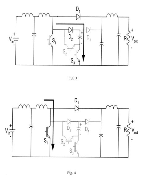diode snubber capacitor diode capacitor snubber circuit 28 images electronics engineering on semiconductor designing